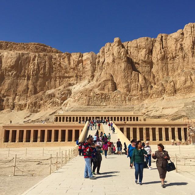 Opentour Pacotes De Viagens Personalizados Egito África E Ilhas Agenia De Turismo