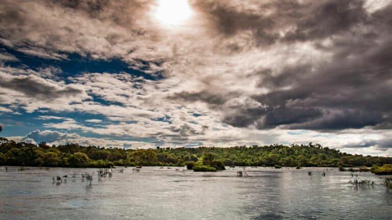 Awasi Iguazú - Argentina