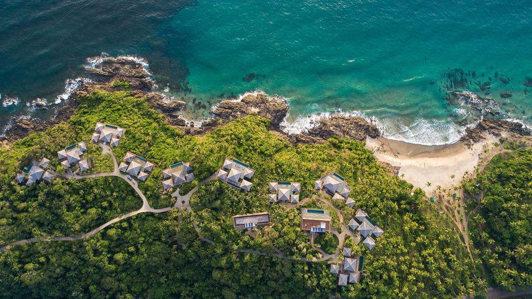 Promoção Barracuda Beach Hotel