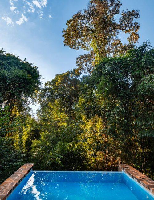 Awasi Iguazú - Argentina2
