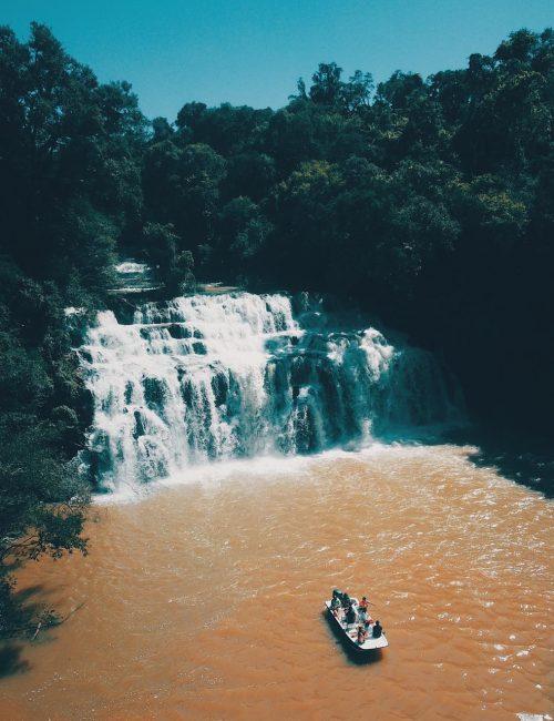 Awasi Iguazú - Argentina6