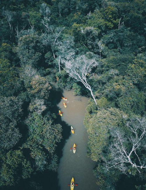 Awasi Iguazú - Argentina7